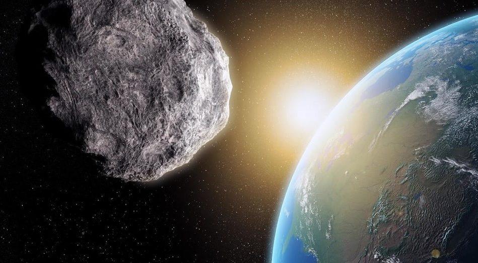 asteroide apophis risque collision Terre 2068 couv