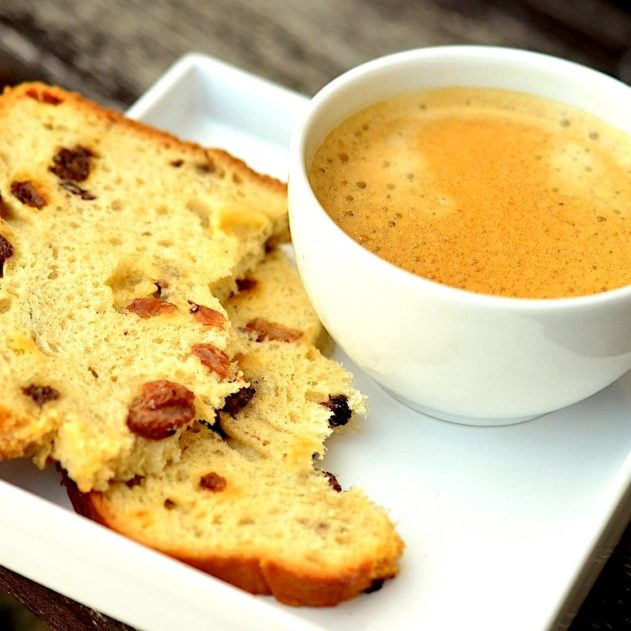 boire cafe avant petit dejeuner peut fortement nuire controle metabolique