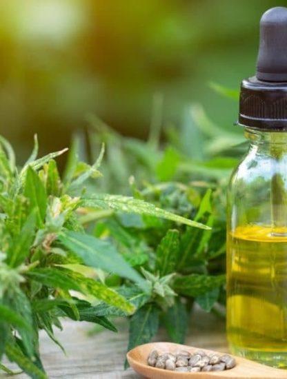 comment bien choisir huile cbd couv