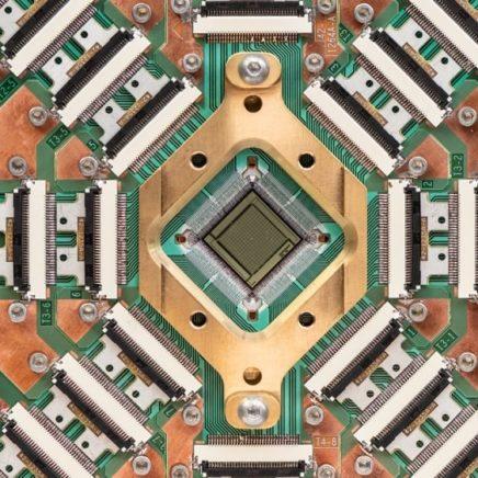 d-wave affirme détenir ordinateur quantique plus puissant