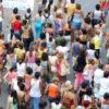 faux experts appel immunité collective