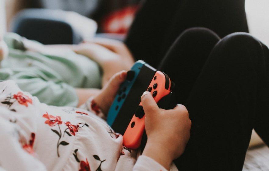 jeux vidéos capacités cognitives