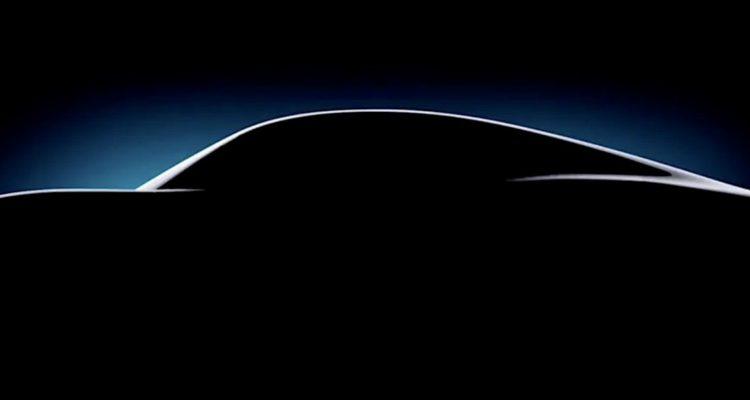 Mercedes promet la « voiture électrique la plus efficace au monde », avec une autonomie de plus de 1200 kilomètres ! (vidéo sur Bidfoly.com) Par Jonathan Paiano Mercedes-voiture-electrique-plus-efficace-au-monde-autonomie-1200-kilometres-eqxx-750x400