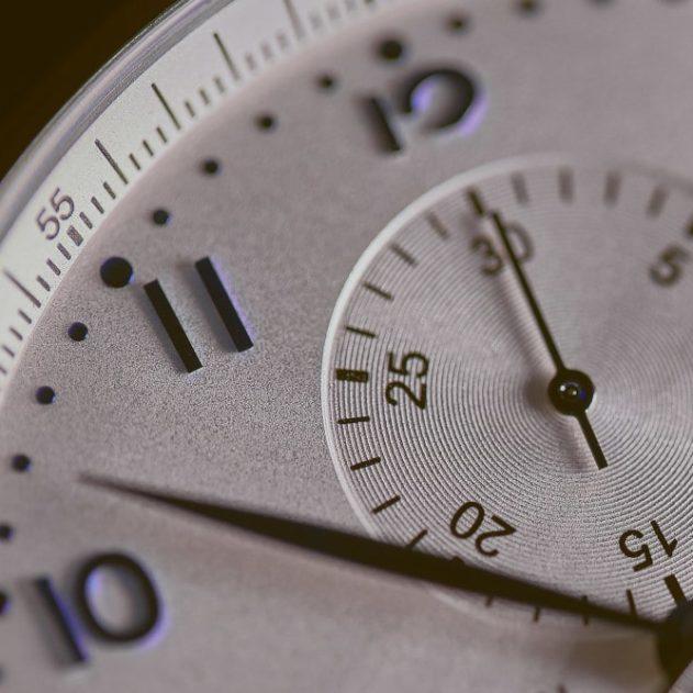 mesure courte durée zeptosecondes
