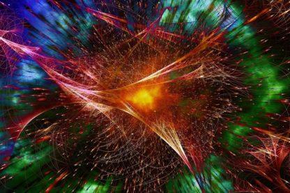 nouvelle interprétation mécanique quantique suggère réalité objective