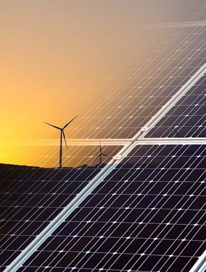 pays ayant privilegie renouvelable plutot que nucleaire reduit davantage emissions co2