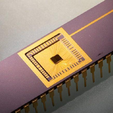 physiciens développent circuit production énergie propre illimitée graphène couv
