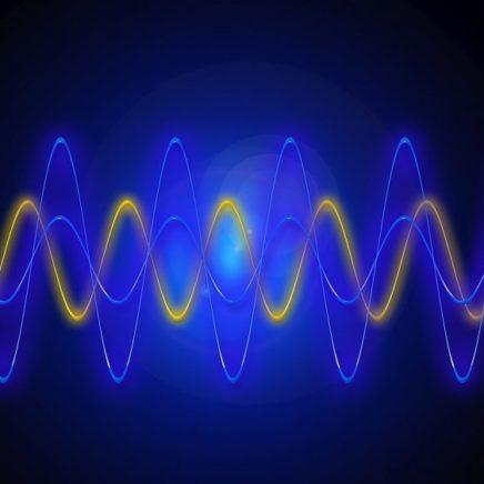 physiciens limite supérieure vitesse son couv