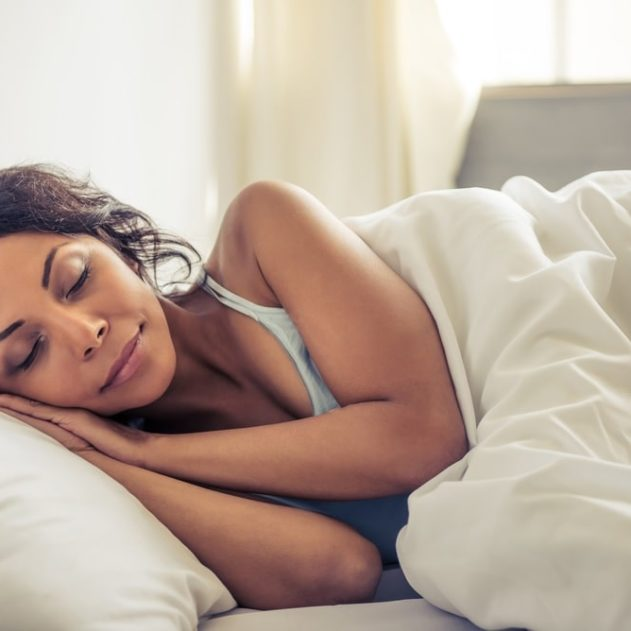 pourquoi humain besoin sommeil dormir couv