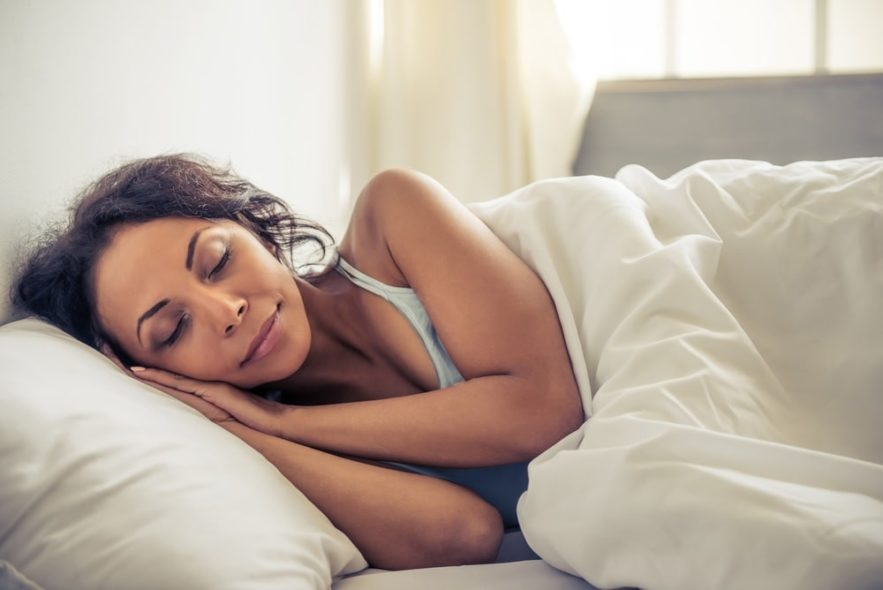 pourquoi humain besoin sommeil dormir couv