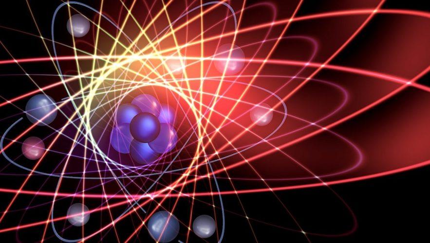 premier transport controle lumiere stockee dans memoire quantique