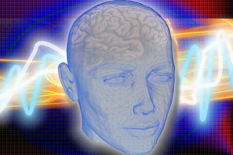 théorie conscience ondes électromagnétiques