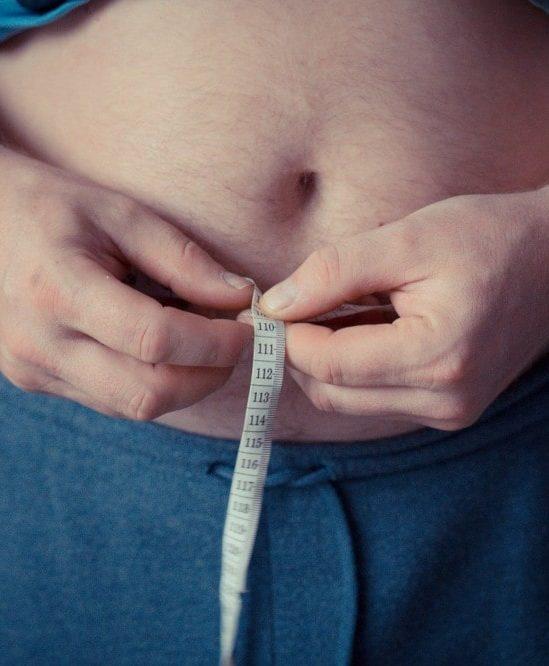 thérapie cellulaire CRISPR obésité diabète