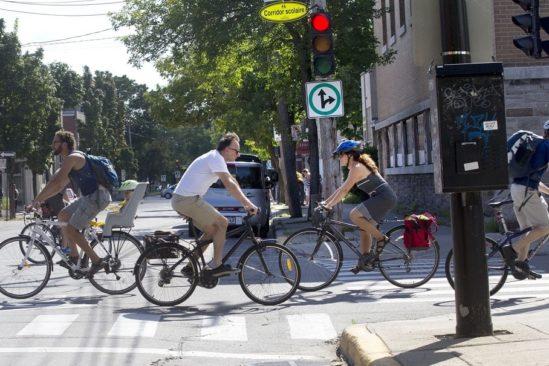 transports vélo prend sa revanche couv
