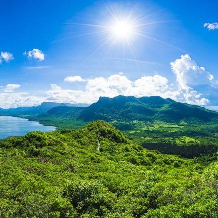 trapèze des mascareignes îles environnements uniques couv