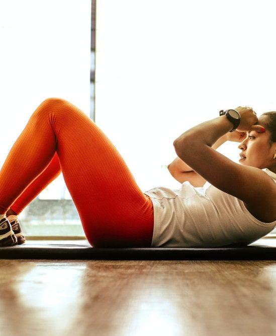 activité physique sédentarité mortalité