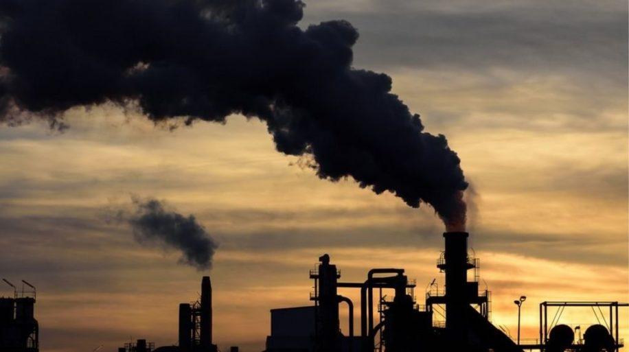 arret gaz effet serre pourrait ne pas empecher gaz effet serre couv