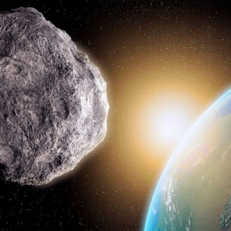 asteroid 2020 vt4 etablit record proximite terre couv