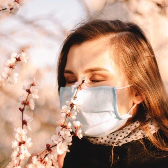 covid perte odorat explication se precise couv