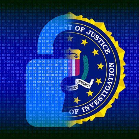 fbi pirates informatiques ont vole codes sources agences gouvernementales americaines entreprises privees