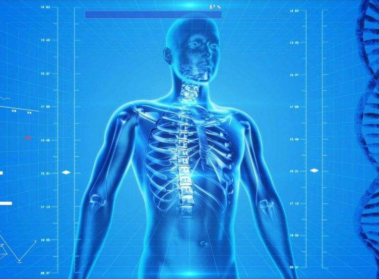 forme longue covid impact organes