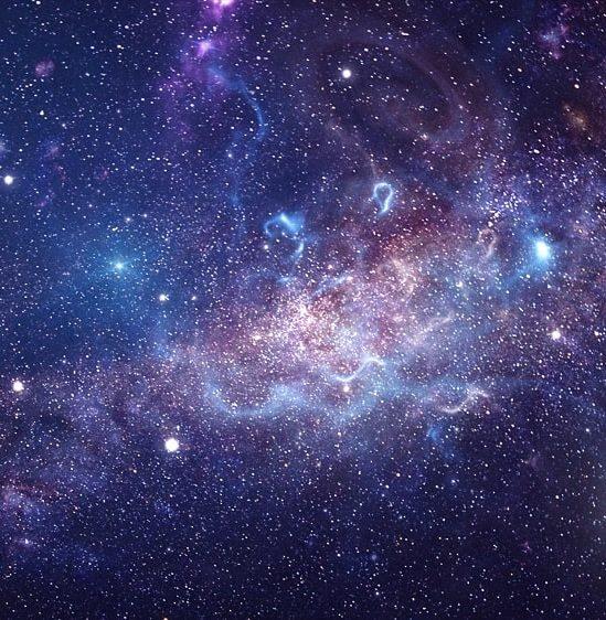 indices lumieres big bang nature energie noire couv