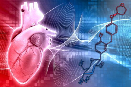 medicament diabete peut traiter et inverser insuffisance cardiaque
