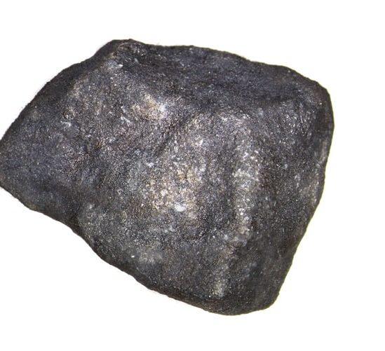 météorite états unis contient composés organiques couv