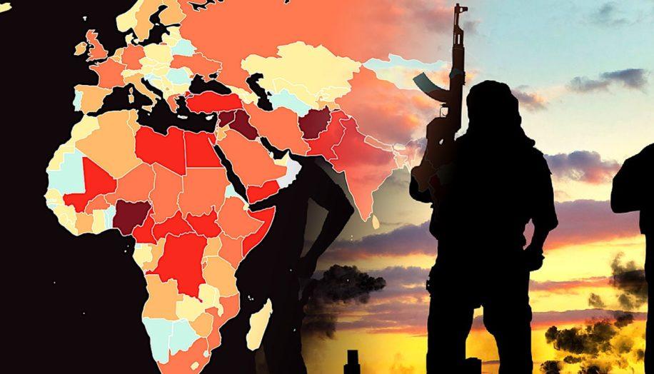 nouvel outil tracage adn environnemental lutte contre terrorisme