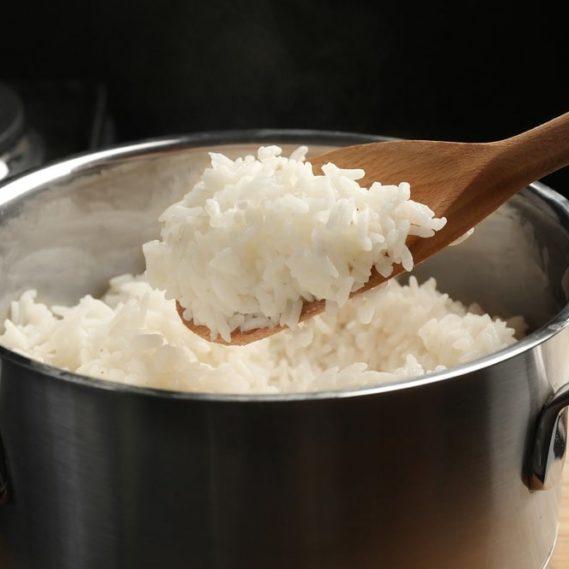 nouvelle methode cuisson riz élimine arsenic couv