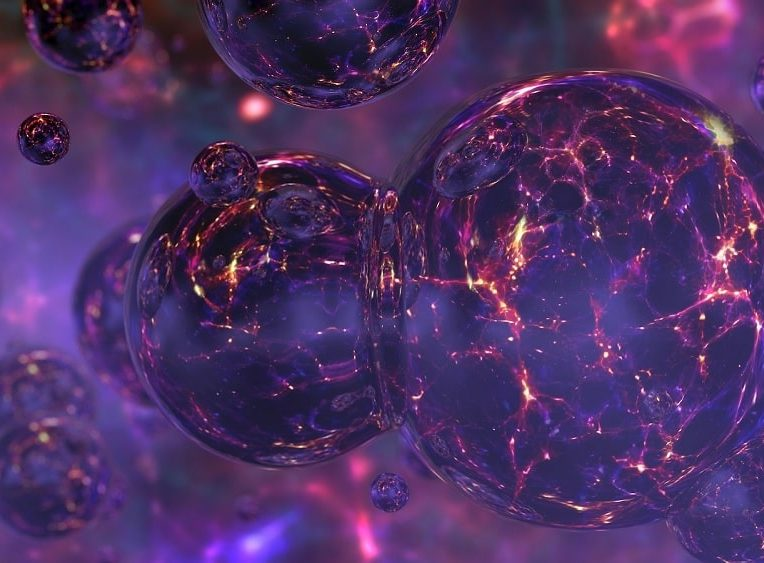 physiciens determinent quels sont objets plus quantiques couv