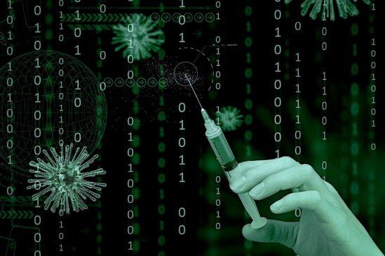 pirates informatiques attaque fabricants vaccins covid-19 russie coree