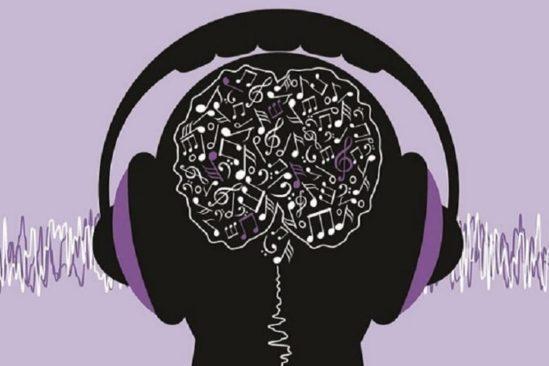 pourquoi musique nous donne parfois frissons couv