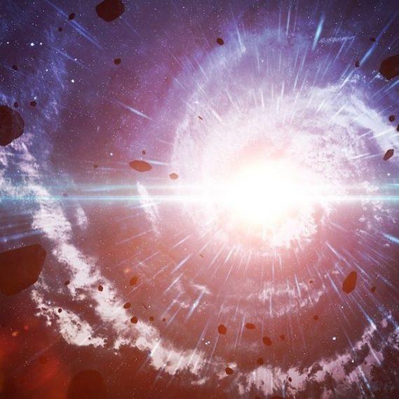 quoi avant big bang couv