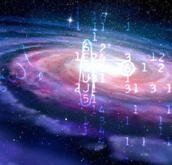 signal wow hypothese civilisation extraterrestre toujours pas exclue couv