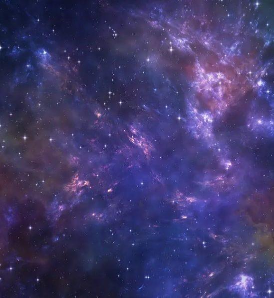 univers pourrait rechauffer au cours expansion couv