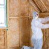 3 conseils pour booster-isolation-maison