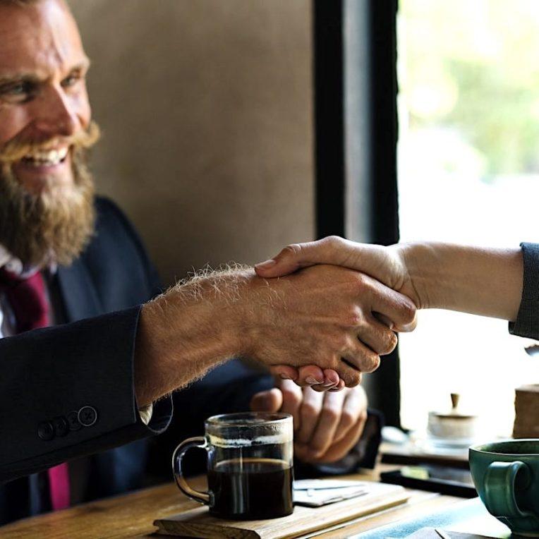 barbe augmenterait ventes etude 2020