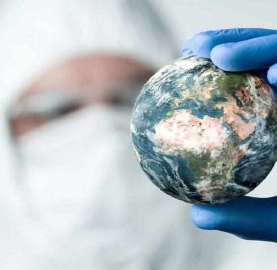 chine etend programme modification climatique territoire inde