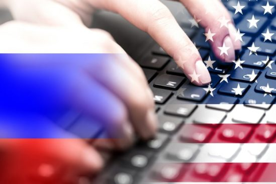 comment hackers russes infiltre gouvernement americain
