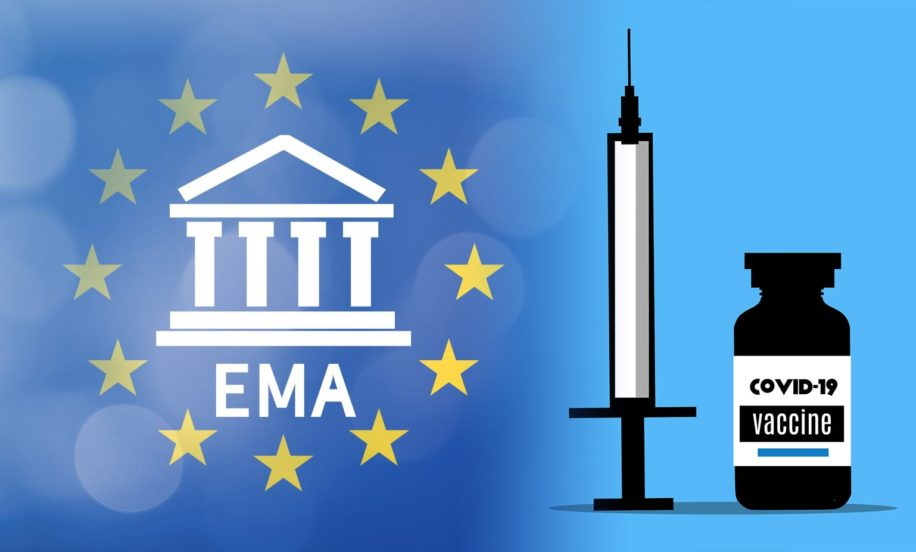 covid agence europeenne medicaments approuve vaccin pfizer-biontech-couv