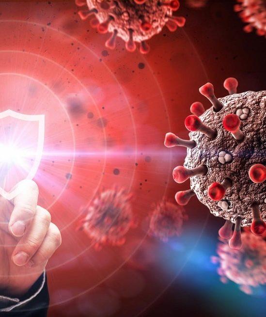 covid chercheurs testent protocole immunite immediate