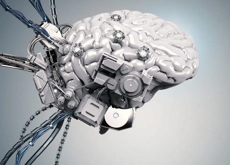 defis ehiques poses par neurotechnologies