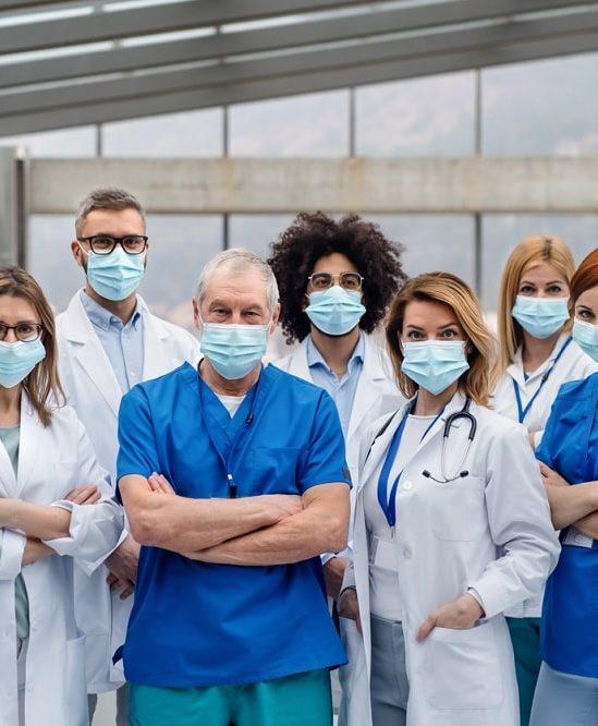 etats-unis soignants souhaitent pas vaccination immediate