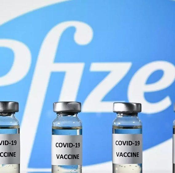 personnes allergiques doivent eviter vaccin pfizer-biontech