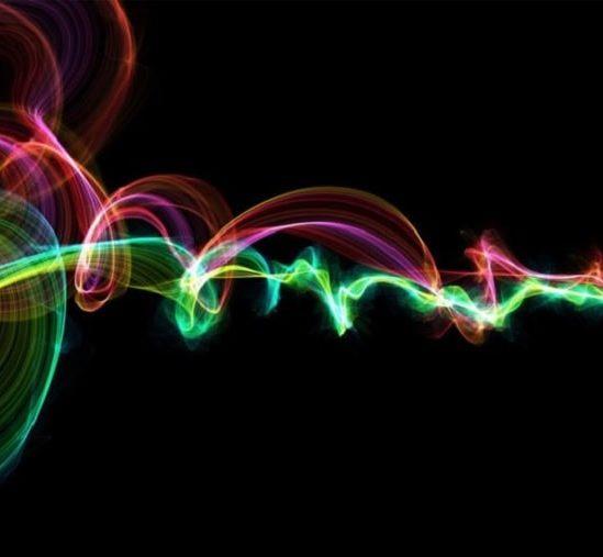physiciens filment lumiere modification proprietes matiere