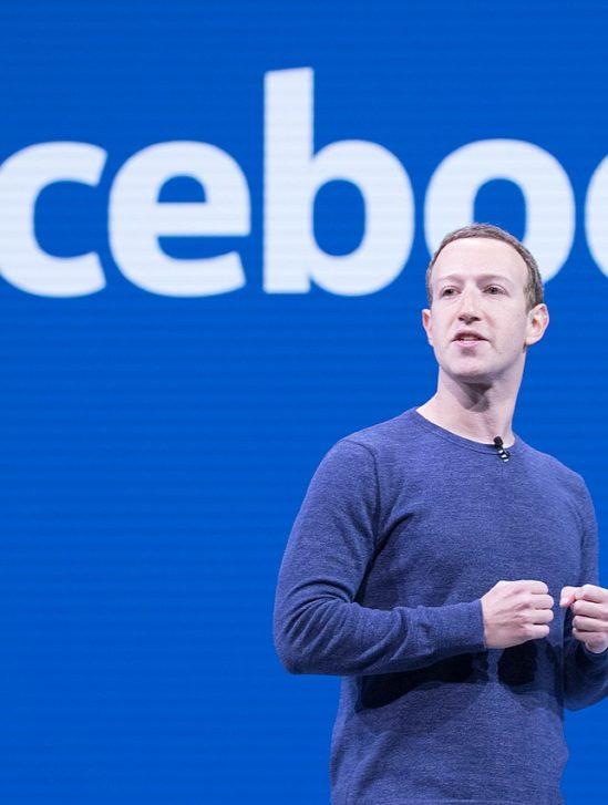 procès monopole facebook