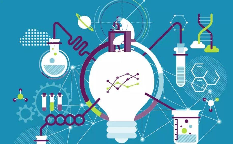 sept realisations scientifiques importantes annee 2020