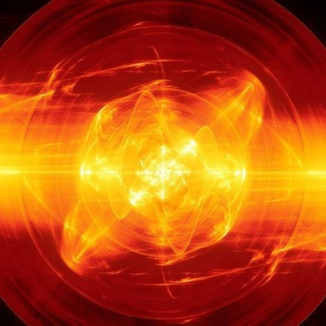 soleil artificiel coreen plasma fusion 100 millions degres 20 secondes