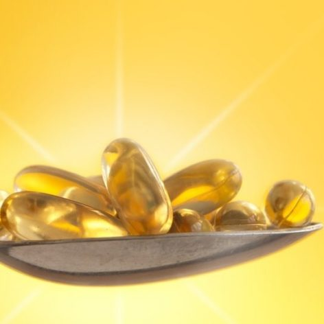 vitamine d protection contre covid-19